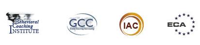 certificdos-icones